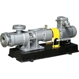2gap_2gbp_series_twin_screw_pump