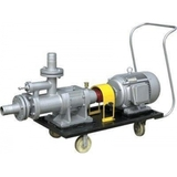 2ga_2gb_series_twin_screw_pump