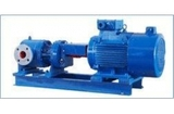 twin_screw_pump_single_suction